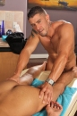 Master Masseur picture 28