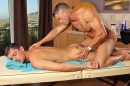 Master Masseur picture 38