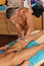 Master Masseur picture 6