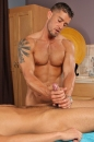 Master Masseur picture 11