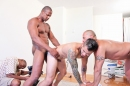 Nubius, Aron Ridge, Draven Torres & Luc Bonay picture 13