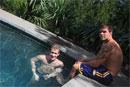 Brodie & Mason picture 18