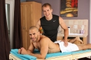 Massage Exchange picture 2