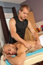 Massage Exchange picture 9