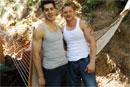 Marcus & JonnyT picture 2