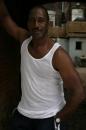 Colton picture 31