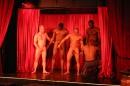 Nubius, Luc Bonay, Deryk, Sly & Scorpio picture 53