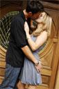 Tristan Bull & Jessie picture 3