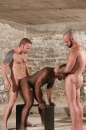 Sam Swift, Troy Punk & Deryk Reynolds picture 12