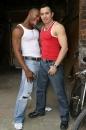 Kamrun & Nicholas picture 23