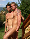Jeremy Bilding & Marcus picture 28