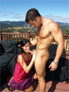 Cody & India Summer picture 16