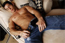 Miguel Prange picture 41