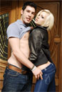 Rick Ravishing & Madison Mason picture 10
