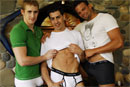Mason Wyler, Jonny T. & Ricky M. picture 3