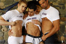 Mason Wyler, Jonny T. & Ricky M. picture 6