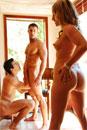 Cody, JonnyT & Jessie picture 48