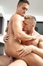 Summer Lust: Landon Conrad Fucks Bryce Star picture 12