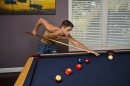 Strip Pool  picture 9