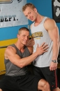 Pumped and Pounded  picture 11