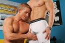 Pumped and Pounded  picture 26
