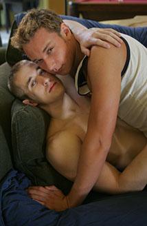 Mason & Philippe Delvaux Picture