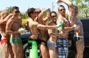 Suds & Studs picture 46