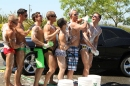 Suds & Studs picture 19