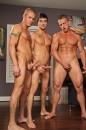 Suds & Studs picture 20