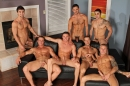 Suds & Studs picture 28