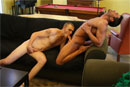 Cody & Christian Wilde picture 23