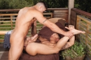 Deep Inside, Part 1: Trenton Ducati And Tate Ryder picture 11