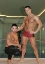 Glen Santoro And Solten Talton picture 3
