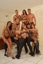 Bareback Bisex Fem-Dom picture 8