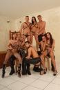Bareback Bisex Fem-Dom picture 14