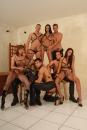Bareback Bisex Fem-Dom picture 17