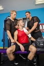 Locker Jocks picture 10