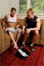 Mason & Brec Boyd picture 11