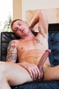 James Ryder picture 15