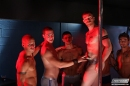The Dungeon Club picture 13