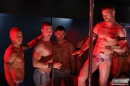The Dungeon Club picture 14