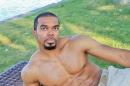 Boxer picture 14