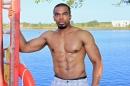 Boxer picture 17