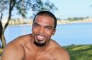 Boxer picture 23