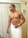 Boxer picture 46