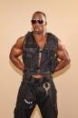 Derek Jackson picture 1