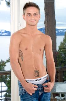 Jackson Taylor Picture
