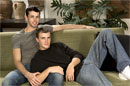 Christian Wilde & Jake Steel picture 3