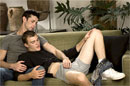 Christian Wilde & Jake Steel picture 10