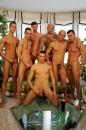 Win Soldier, Rabbit, Joe Justice, Devil, James Jones, Michael Troy, Robert Gina picture 7